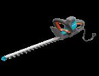 GARDENA elektrické nůžky na živý plot ComfortCut 550/50 9833-20