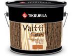 VALTTI EXPERT NUT 2,5 L
