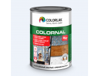 COLORNAL MAT V2030 palisandr 2.5L