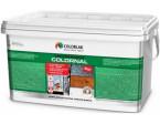Colorlak COLORNAL MAT V2030/5L Barva: C1000 Bílá