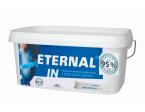 ETERNAL IN 3 kg bílá