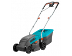 Gardena PowerMax 1200/32 5032-20