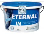 ETERNAL IN 12 kg bílá