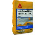 Sika ® Ceram-203 25 kg flexibilné lepidlo na dlažbu