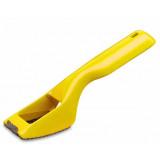 Surform® plastová škrabka Stanley 5-21-115