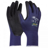 GEBOL Pracovné rukavice Cool Grip vel.10