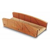 Dřevěný kosořez velký Stanley 1-19-194