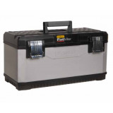 FatMax® Kovoplastové boxy na nářadí Stanley 1-95-615