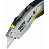 Stanley 0-10-789 dvojplátkový zasúvací nôž FatMax XTREME