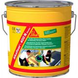 Sikafloor-400 N+ 6kg RAL 1001 PU nátěr pro exteriér
