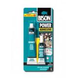BISON POWER ADHEZIVE|BISONITE 65 ml
