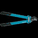 GARDENA nůžky na větve 500 AL Comfort 8771-20