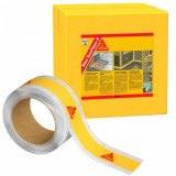 Sika ® SealTape-S 10m elastická vodotesná tšsnící páska