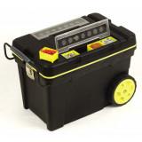 Pro Pojízdný box na nářadí bez kapsového organizeru Stanley 1-92-904