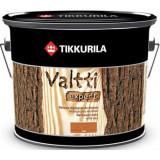 VALTTI EXPERT DUB 5 L