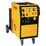 OMICRON OMI 510W svářecí invertor MIG/MAG