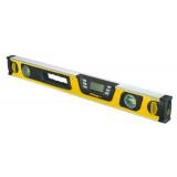 0-42-063 digitálna vodováha 40cm FatMax STANLEY
