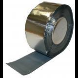 Soudal Soudaband Butyl-Alu Profi 70mm/10m