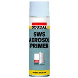 Soudal SWS Aerosol primer 500ml