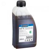 EKO Olej 1l 65403576 na ztrátové mazání řetězu
