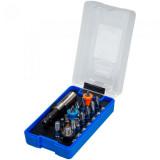 Narex 18-Bit Box SUPER LOCK 65405326