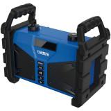 Narex BT-02 Rádio s bluetooth a powerbankou