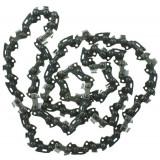 Narex 00777951 Řetěz - k vodicí liště 450 mm
