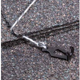 0-47-480 Lajnovací šnúra FatMax ® XL 30m STANLEY