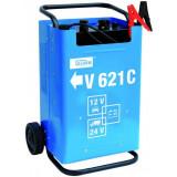 GÜDE PROFI V 621 C nabíječka baterií