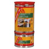 Sikadur ®-31CF Normal 1,2 kg - 2-komp.epoxidová malta a lepidlo