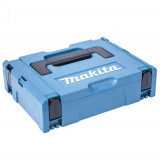 Makita 821549-5 systainer Makpac 395 x 295 x 105 mm