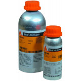 Sika Aktivator PRO - 250ml