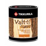 VALTTI EXPERT DUB 0,75 L