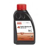 Olej motorový štvortaktné HD 30