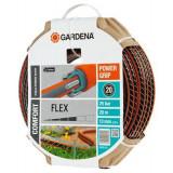 """Gardena 18033-20 hadica Flex Comfort 1/2"""" - 20m"""