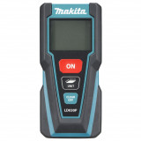 Makita LD030P Laserový měřič vzdálenosti 0-30m