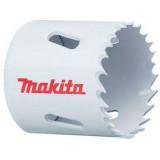 Makita D-17142 105mm BIM vrtací korunka