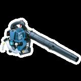 Makita BHX2501 4-taktný benzínový ofukovač