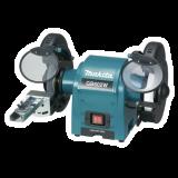 Makita GB602W dvoukotoučová bruska 150mm / 250W