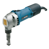 JN1601 prestrihovač 1,6 mm / 550W MAKITA