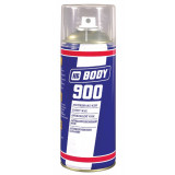 BODY 900 WAX sprej 400ml