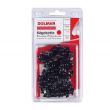 """Makita 958291052 pilový řetěz Dolmar 35cm 3/8""""1,1mm=old958090052"""