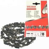 Makita 511492756 Pilový řetěz Dolmar 40cm 1,3mm 3/8´´