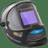 GÜDE GSH 180-TC Samostmívací svářečská kukla