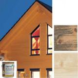 OSMO UV-ochranný olej Extra 420 2,5 l bezbarvý Extra