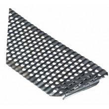 Surform® náhradní plátek jemný Stanley 5-21-398
