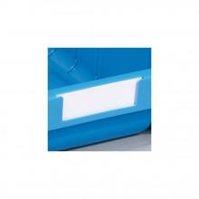 Allit 455706 20 štítků pro zásobníky velikosti 3 Štítek ProfiPlus Box 3