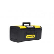 """Stanley® boxy na nářadí 16"""", 19"""" a 24"""" Stanley 1-79-216"""