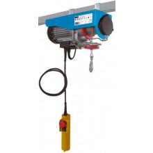 GÜDE GSZ 500/1000 elektrický lanový zvedák