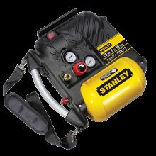 DN 200/10/5 Samomazný přímo řízení kompresor